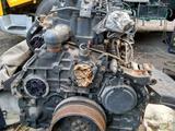 Контрактные двигатели для Кировец Ман DAF Iveco… в Алматы – фото 4