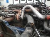 Контрактные двигатели для Кировец Ман DAF Iveco… в Алматы – фото 5