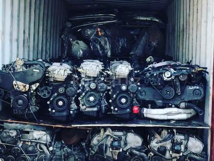 Двигатель за 100 тг. в Алматы – фото 5