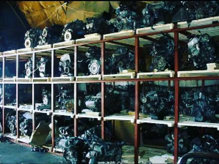 Двигатель за 100 тг. в Алматы – фото 6