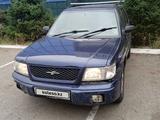 Subaru Forester 1997 года за 2 000 000 тг. в Нур-Султан (Астана)