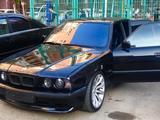 BMW 525 1995 года за 3 300 000 тг. в Нур-Султан (Астана)