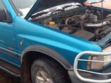 Двигатель за 550 000 тг. в Тараз – фото 2
