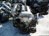 Двигатель АКПП SR20 за 100 000 тг. в Алматы