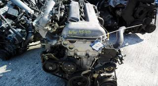 Двигатель АКПП SR20 в Алматы