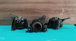 Подушка двигателя Toyota Ipsum за 10 000 тг. в Алматы – фото 4