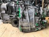 Вариатор на Subaru Impreza XV, Forester 2.0 литра за 380 000 тг. в Нур-Султан (Астана) – фото 2