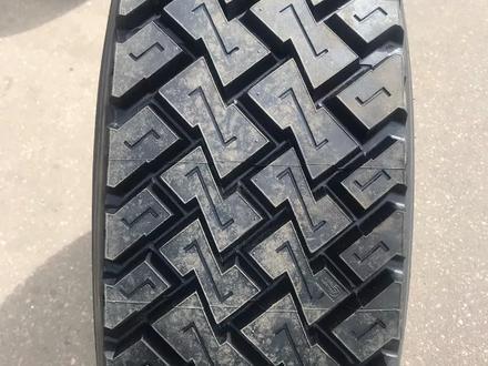 Шины на грузовые машины (Европа) за 10 000 тг. в Алматы – фото 12