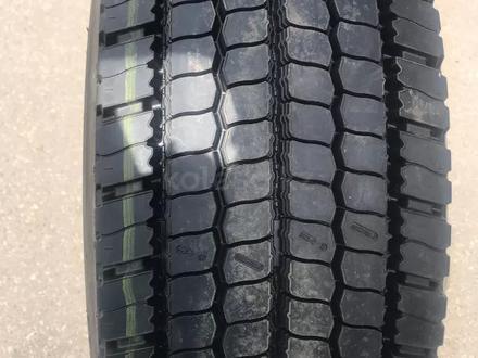 Шины на грузовые машины (Европа) за 10 000 тг. в Алматы – фото 7