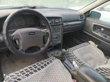 Volvo S70 1997 года за 1 100 000 тг. в Караганда – фото 3