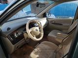 Mazda MPV 2000 года за 2 999 999 тг. в Щучинск
