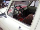ГАЗ 21 (Волга) 1969 года за 1 550 000 тг. в Алматы