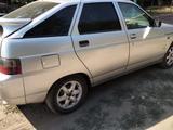ВАЗ (Lada) 2112 (хэтчбек) 2004 года за 700 000 тг. в Актобе