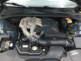 Jaguar S-Type 2002 года за 3 500 000 тг. в Алматы