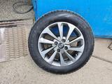 Зимние шины за 18 000 тг. в Нур-Султан (Астана) – фото 3