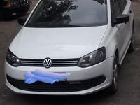 Volkswagen Polo 2014 года за 3 300 000 тг. в Нур-Султан (Астана)