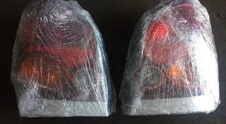 Задние стопы (пара) Toyota Spacio за 28 000 тг. в Алматы