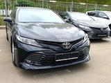 Toyota Camry 2019 года за 11 600 000 тг. в Актобе