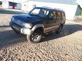 Mitsubishi Pajero 1995 года за 1 800 000 тг. в Кызылорда