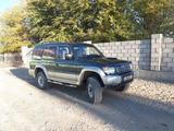 Mitsubishi Pajero 1995 года за 1 800 000 тг. в Кызылорда – фото 4