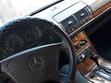 Mercedes-Benz S 320 1993 года за 1 550 000 тг. в Павлодар – фото 4
