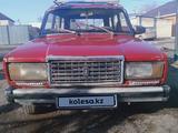 ВАЗ (Lada) 2104 1992 года за 500 000 тг. в Актобе – фото 3