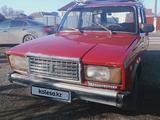 ВАЗ (Lada) 2104 1992 года за 500 000 тг. в Актобе – фото 4