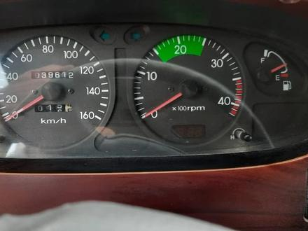 Hyundai  Hd 65 2008 года за 11 900 000 тг. в Атырау – фото 3
