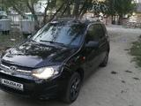 ВАЗ (Lada) 2194 (универсал) 2014 года за 2 100 000 тг. в Семей – фото 2