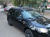 ВАЗ (Lada) 2194 (универсал) 2014 года за 2 100 000 тг. в Семей – фото 4