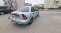 ЗАЗ Chance 2011 года за 1 100 000 тг. в Алматы