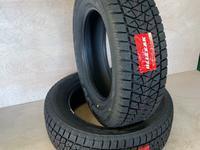 Шины Bridgestone 275/60/r18 DMV2 за 77 500 тг. в Алматы