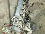 ACV Двигатель на Фольксваген Т4 за 400 000 тг. в Павлодар