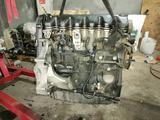 ACV Двигатель на Фольксваген Т4 за 400 000 тг. в Павлодар – фото 4