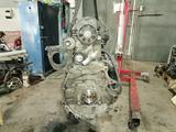ACV Двигатель на Фольксваген Т4 за 400 000 тг. в Павлодар – фото 5