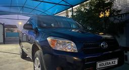 Toyota RAV 4 2006 года за 5 500 000 тг. в Атырау – фото 2