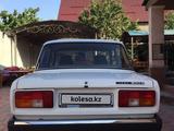 ВАЗ (Lada) 2105 2010 года за 1 100 000 тг. в Туркестан – фото 5