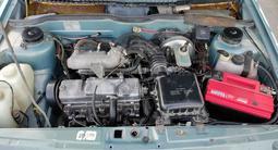 ВАЗ (Lada) 21099 (седан) 2003 года за 1 200 000 тг. в Алматы – фото 3
