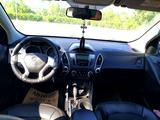 Hyundai Tucson 2012 года за 6 199 000 тг. в Нур-Султан (Астана)