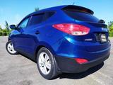 Hyundai Tucson 2012 года за 6 199 000 тг. в Нур-Султан (Астана) – фото 3