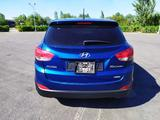Hyundai Tucson 2012 года за 6 199 000 тг. в Нур-Султан (Астана) – фото 4