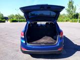 Hyundai Tucson 2012 года за 6 199 000 тг. в Нур-Султан (Астана) – фото 5