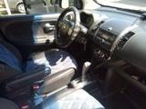 Nissan Note 2006 года за 3 200 000 тг. в Караганда – фото 3