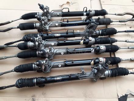 Рулевых реек на Камри 30 за 45 000 тг. в Алматы – фото 5