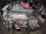 Двигатель SUZUKI M13A за 179 800 тг. в Кемерово – фото 2