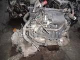 Двигатель SUZUKI M13A за 179 800 тг. в Кемерово – фото 4