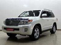 Toyota Land Cruiser 2013 года за 22 000 000 тг. в Шымкент