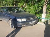 Audi 100 1994 года за 1 550 000 тг. в Караганда – фото 3
