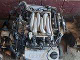 Контрактные двигатели из Европы за 400 000 тг. в Караганда
