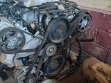 Контрактные двигатели из Европы за 400 000 тг. в Караганда – фото 3